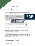 Configurar_un_Access_Point
