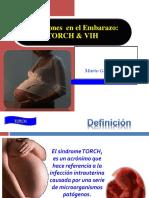 infecciones embarazo.pdf