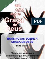 graa-transformadora97.pdf