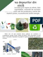 deseuri-sticla-1.pptx