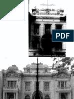 Control de Constitucionalidad y Sentencia Francisco Zuñiga Urbina