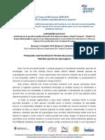 Aspecte controversate privind mijloacele de proba 2.pdf
