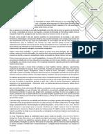 178037-Artigo Aprovado e Formatado (depois de aceito na revisão)-448033-1-10-20201111
