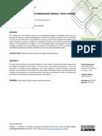 166299-Artigo Aprovado e Formatado (depois de aceito na revisão)-448035-1-10-20201111