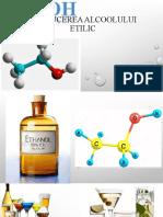 producerea_etanolului.pptx