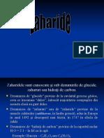 2_prezentare_zaharide (1)