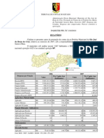 PPL-TC_00110_10_Proc_02421_08Anexo_01.pdf
