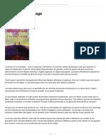Divorce et remariage.pdf
