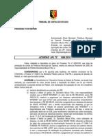 02970_09_Citacao_Postal_gcunha_APL-TC.pdf