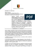 06974_06_Citacao_Postal_rmedeiros_APL-TC.pdf