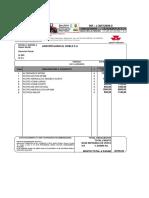 AGROPECUARIA EL ROBLE C.pdf