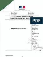 20151204-manuel_environnement_SME_vs-4.pdf