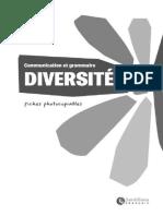 diversite1 (1).pdf