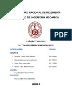 LAB02_ML202