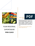 23_PERX_CUSCO.pdf