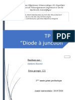 tp  1 Eln.docx