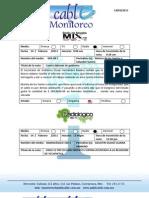 Publicable Informa 14-Feb-11 - Vespertino