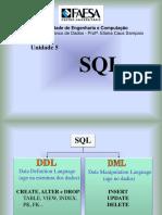 Unidade5_SQL_Slides