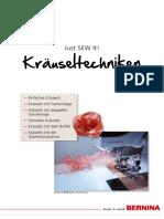 Bernina_ebook_Kraeuseln.pdf