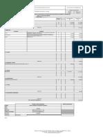 FGP-89-DECLARACION-COSTOS-INVERSION-V2