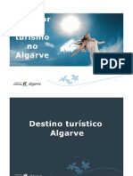 Turismo_do_Algarve