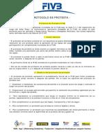 CTNA-PROTOCOLODEPROTESTA.pdf