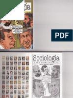 sociologiaparappiantes