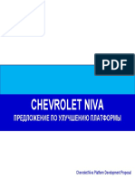 Chevrolett_Niva_New_generation_novem_2010_2.pdf