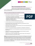 sonnenschutz-kinder_BZgA_kindergesundheit-info