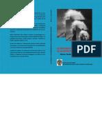 Taipe, Néstor - El proceso y componentes de la investigación científica
