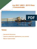 Presentacion-Aud.-Interna-ISO-14001-2015-Nov.-2018-MANT