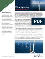 Offshore-Fact-Sheet
