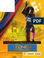 LINEAMIENTO.TECNICA METODOLOGICA.pdf