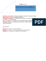388869073-FICHES-DE-3AS-PROJET-1-DERNOUNI-docx (1)