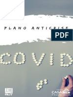 Ebook - Plano Anticrise!!
