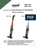 TAB-1265_FRENCH