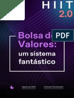 Relatório-Sistema_Fantastico-HIIT_2-08_20.pdf
