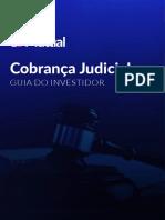 guia-investidor-cobranca-judicial