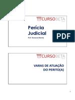 slides-aula-5.pdf