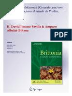 Sedum_perezdelarosae_Crassulaceae_una_es.pdf