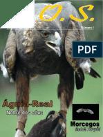 Revista SOS - Outubro