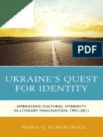 Maria Rewakovych Ukraines quest for identity.pdf