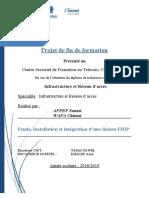 projet sotetel pfe 2 FINALE 33.docx