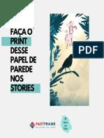 FAST 28 A 01 DE JANEIRO