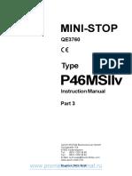 p-46-msllv-3-en