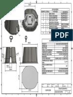 FICHA TECNICA CAJA PLASTICA RM01 (CLIENTES) (2) (1)