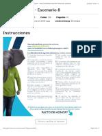 Evaluacion final - Escenario 8 SEGUNDO BLOQUE-TEORICO - PRACTICOADMINISTRACION FINANCIERA-[GRUPO5].pdf