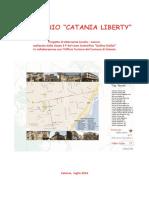 liberty.pdf