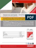 HT-CREST-ADICREST-27.7.16.pdf