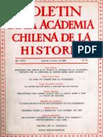 Rafael Herrera Hacienda las Condes